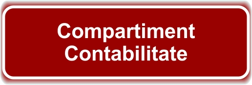 compartiment contabilitate